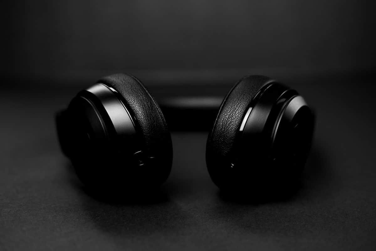 Weniger Lesen, mehr Hören: Audible