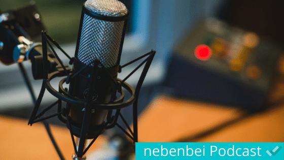 nebenbei Podcast